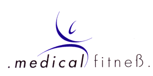 Medical Fitness Hägendorf Logo